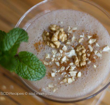 Banana_smoothie_Marky_SCD_recipes-10