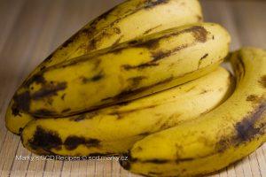 Banany_SCD_recipes-10