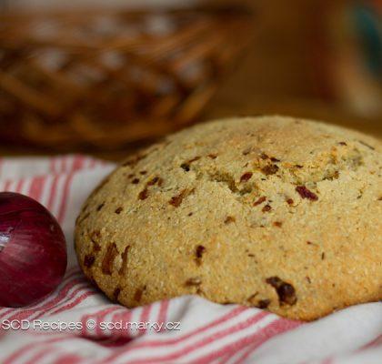 Chleb_Marky_SCD_recipes-7