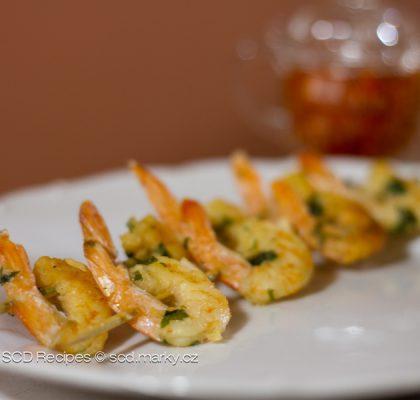 Grilovane_krevety_Marky_SCD_recipes-3