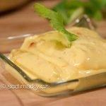 VIDEO-RECEPT Domácí majonéza