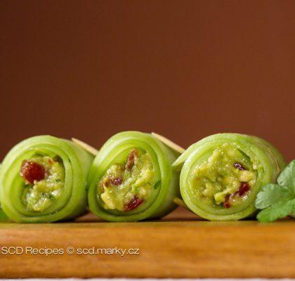 Okurka_guacamole_SCD_recipes-13