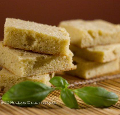 Zakladni_slany_kolac_SCD_recipes-11