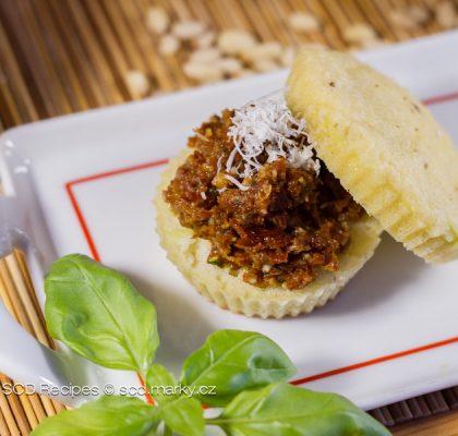 Rajcatove_pesto_Marky_SCD_recipes-18