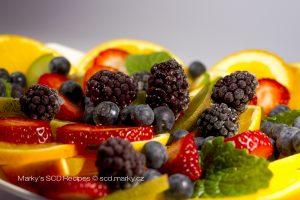 RAW_ovoce_Marky_SCD_recipes-27