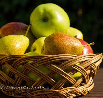 Jablka_Hrusky_Marky_SCD_recipes-11