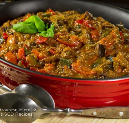 Sicilska_caponata_Marky_SCD_recipes-15