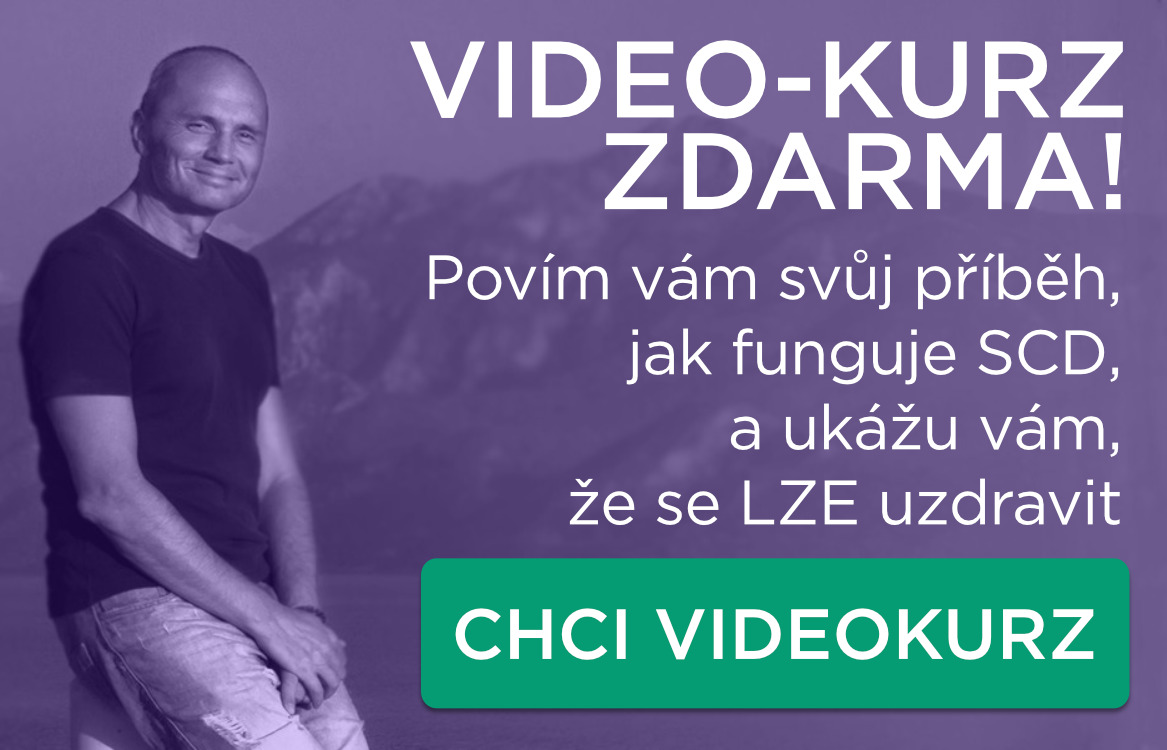 Video-kurz ZDARMA