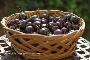 Tresne_kosik_Marky_SCD_recipes-10