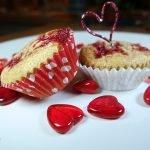 Zamilované muffinky