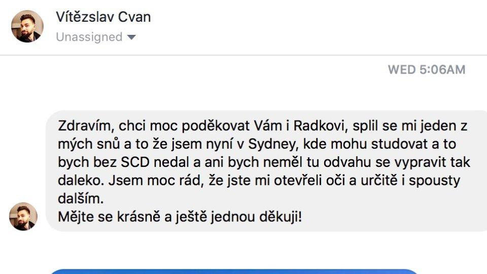 VitCvan_00
