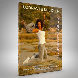 UZDRAVTE SE JÍDLEM - E-book